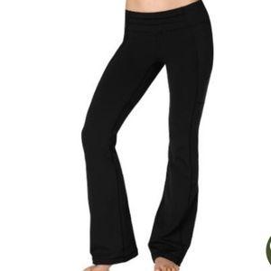 Lucy powermax yoga pants XS